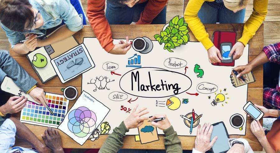 curso-de-marketing.jpg