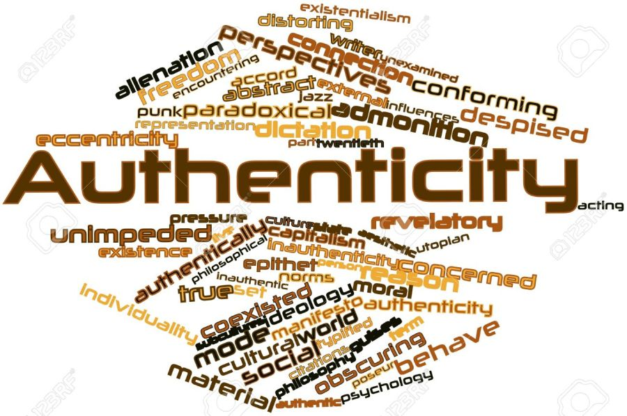 17141963-Abstract-word-cloud-for-Authenticity-with-related-tags-and-terms-Stock-Photo.jpg