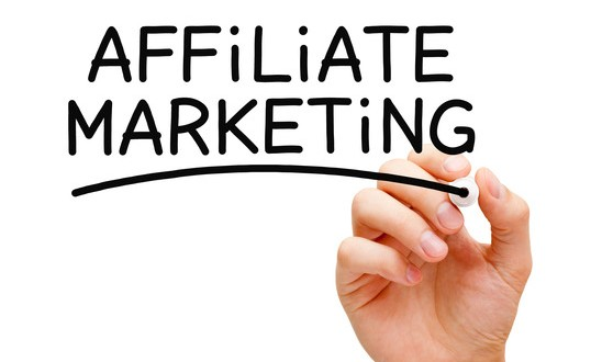 Affiliate-Marketing-Tips7