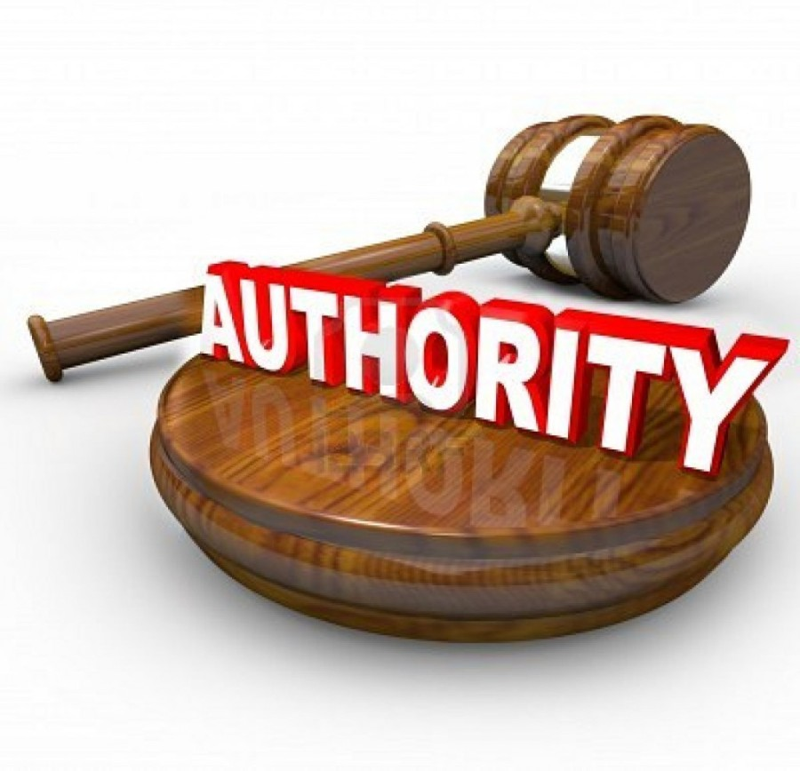 Authority-Website