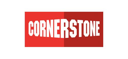 cornerstone_brand_logo_page.png