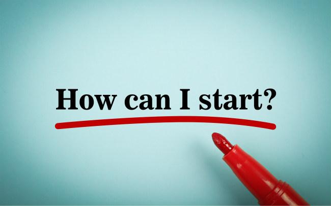 How-To-Start-Affiliate-Marketing.jpg
