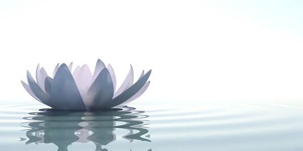what-is-transcendental-meditation-tm-technique-03