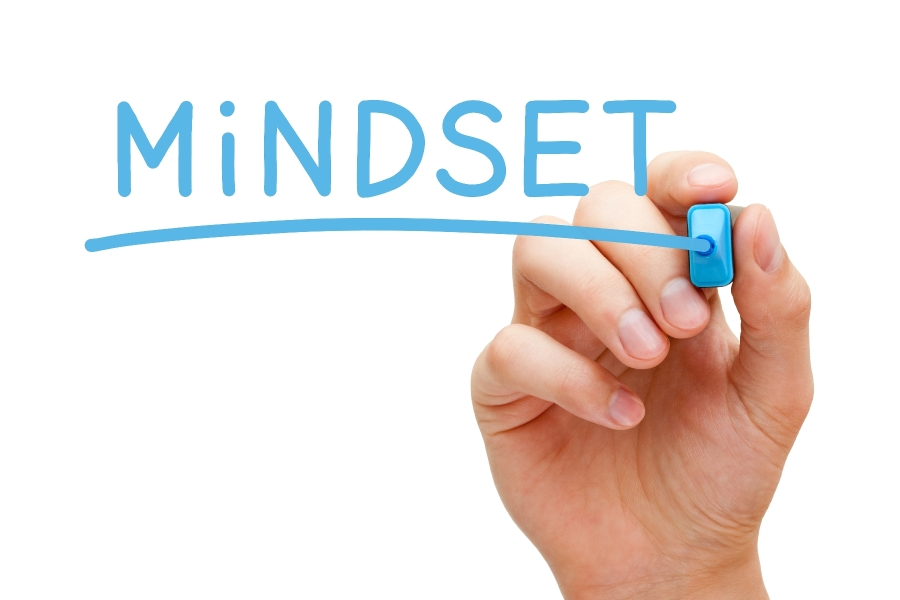 Writing-Your-Own-Press-Releases-How-to-Get-In-the-Right-Mindset.jpg