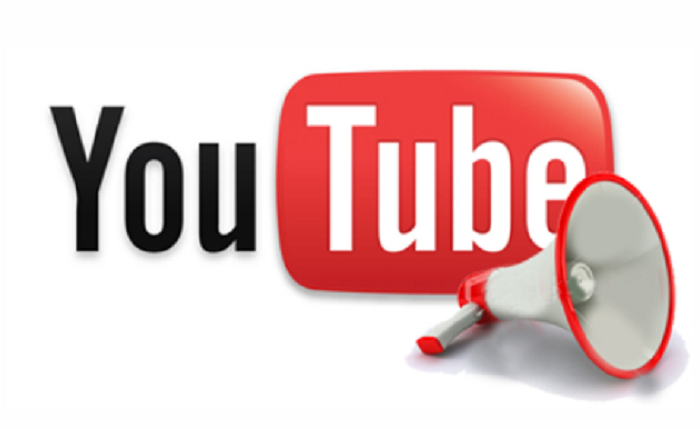 YouTube-Marketing-tool