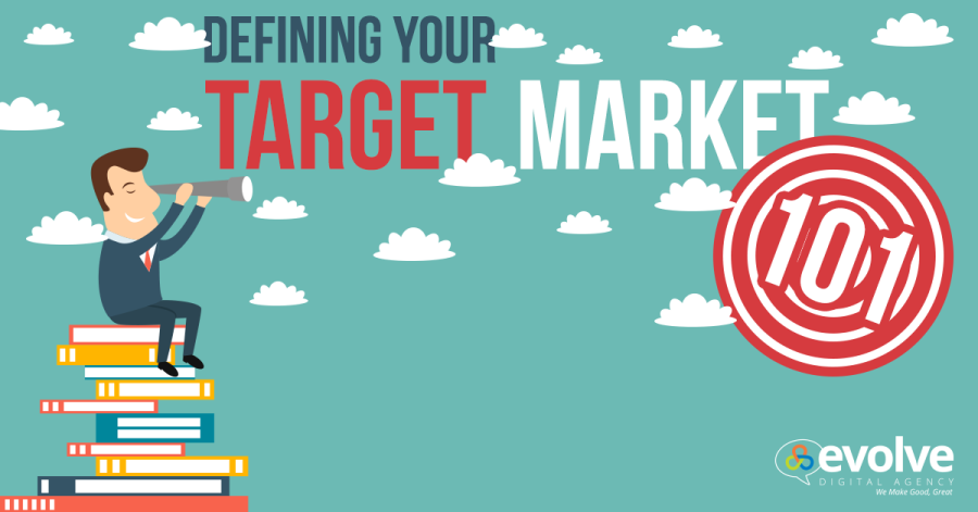 Defining-Your-Target-Market-101-For-Twitter