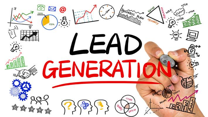 LeadGen_Blog_710x399