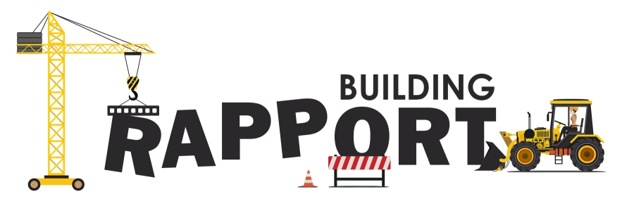 building_rapport_1800x573