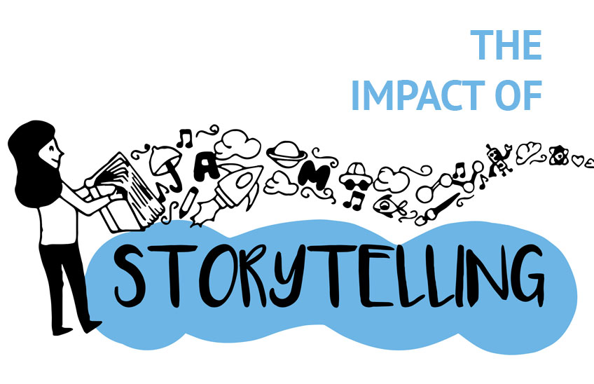 The-Impact-of-Storytelling-1.jpg