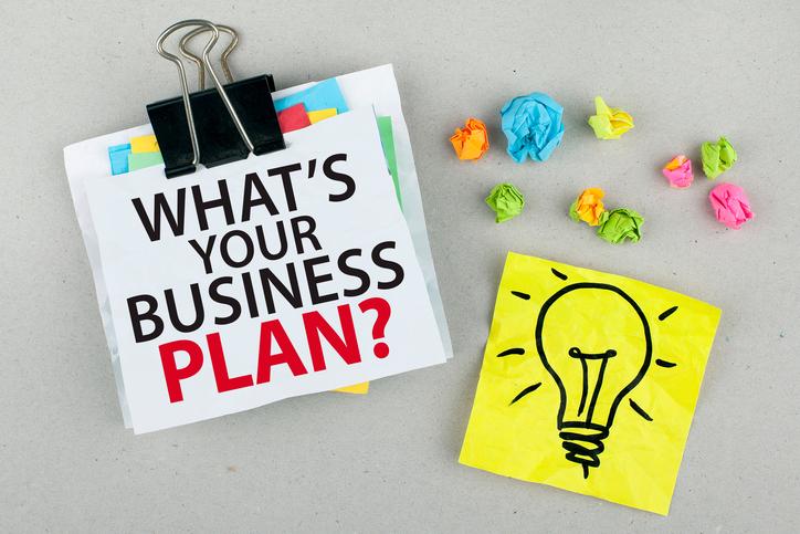 business-plan_1.jpg